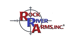 rock-river-arms