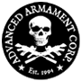advanced-armament